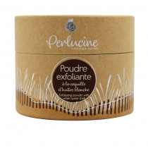 Exfoliating Powder with White Oyster Shell - Perlucine - 50g
