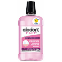 Alodont Care - Gum...