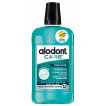 Alodont Care Freshness - Alcohol Free Mouthwash - 500 ml