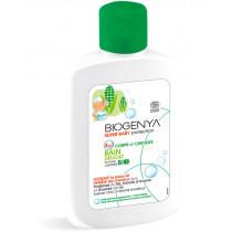 Delicate Body and Hair Bath - Super Baby Protection - Biogenya - 400mL