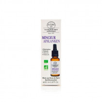 Bach Flower Remedies Slimming - Elixirs & Co - 20mL