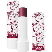 Tinted Lip Balm - Berry - Mavala - 4.5g