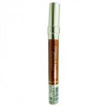 Light Pencil - Eyeshadow - Hot brown - Mavala - 1.6g