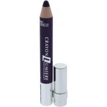 Light Pencil - Eyeshadow - Purple cherry - Mavala - 1.6g