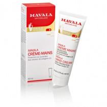 Hand Cream - Everyday Protection - Mavala - 50 ml