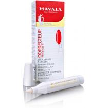 Nail Polish Corrector - Mavala - 4.5 ml