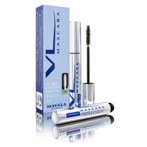 Volume & Length Cream Mascara - Black- Mavala - 10 ml