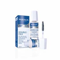 Double-lash- Eye-care - Mavala - 10 ml