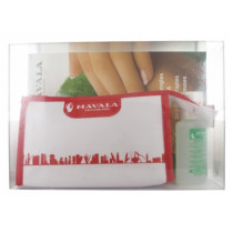 Manicure Set Mavala