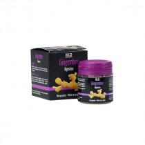 Digestion - Ginger - S.I.D. Nutrition - 30 Tablets