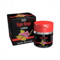 Circulation - Red Vine - S.I.D. Nutrition - 30 Tablets