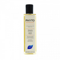 Anti-Frizz Shampoo - Unruly Hair - Phyto Relaxer - 250ml