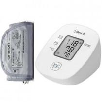 Automatic Upper Arm - Blood Pressure Control - OMRON M2 Basic