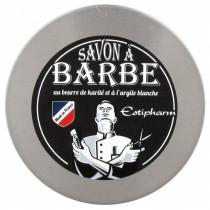 Beard Soap - Estipharm - 100g