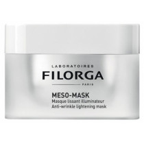 Smoothing Illuminating Mask - Meso-Mask - Filorga - 50ml