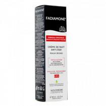 Anti-Aging Night Cream - Fadiamone - 30ml