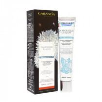Diabolique Glaçon - Crystalline silk cream - Garancia - 40ml