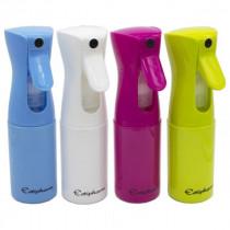 Refillable Sprayer - Estipharm - Random Color