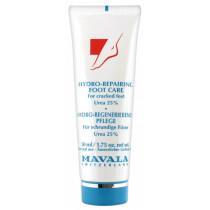 Hydro-Repair Foot Care - Mavala - 50ml