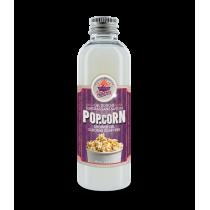 Soap Free Surgras Shower Gel - Popcorn - Les Petits Bains de Provence - 100ml