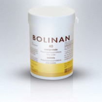 Bolinan 2g in tablets