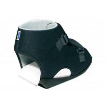 Podo-Med T500501, Heel Relief Shoe, Thuasne