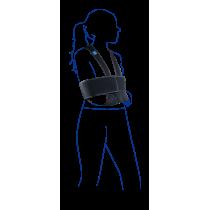 Shoulder Elbow Immobilization Vest, Thuasne