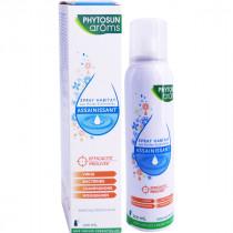 Habitat Sanitizing Spray With Essential Oils 200ml, Phytosun aroms