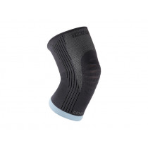 Genuaction Junior Elastic Knee Support, Thuasne