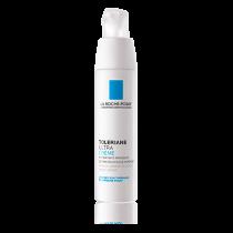 Toleriane Ultra Cream - Allergic or Ultra-Sensitive Skin - La Roche Posay - 40ml