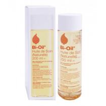 Bi-Oil PurCellin Oil, Scars, Stretch Marks - 200 ml - BIOIL