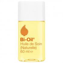 Oil - Specialized Skin Care - Bi-Oil - 60ML