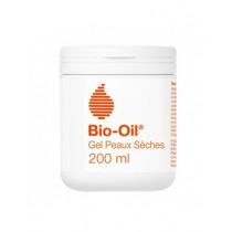 Dry Skin Gel - Bi-Oil - 50ml