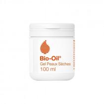 Dry Skin Gel - Bi-Oil - 100ml