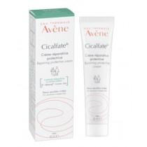 Protective Repair Cream - Cicalfate+ - Avène - 40 ml