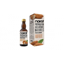 Almond Liqueur - Noirot - 20ml