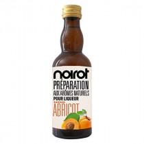 Apricot Liqueur - Noirot - 20ml