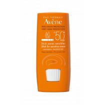 Sun Stick - Very High Protection - SPF 50 - Avene - 8 Gr