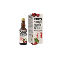 Cherry Liqueur - Noirot - 20ml
