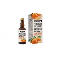 Mandarin Liqueur - Noirot - 20ml