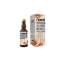 Brou Noix Liqueur - Noirot - 20ml