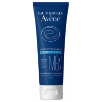 After Shave Balm - Moisturizing & Repairing - Rich Texture - Men - Avene - 75 ml