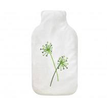 Dry Heating Pad - White - Dandelion - Cooper