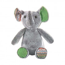 Dry Heating Pad - Elephant - Cooper