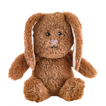 Dry Heating Pad - Rabbit - Cooper