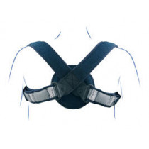 Ligaflex Junior clavicular straps , Thuasne