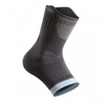 MalleoAction elastic ankle support, thuasne