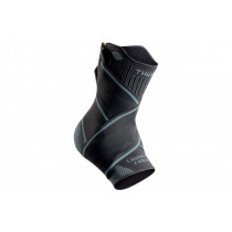 Ligastrap Malleo ankle brace with straps, Thuasne