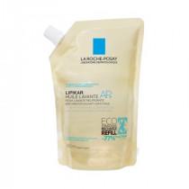 Lipikar Cleansing Oil AP + - Refill - La Roche Posay - 400 ml