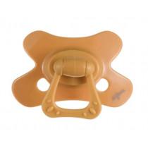 Dental pacifier - Difrax -...